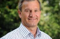 Chris Lloyd announced as new RUMA Secretary