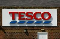 British beef farmers slam Tesco for admitting Irish beef of 'better quality'