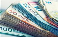 Basic Payment Scheme has 'inherent limitations', EU auditors say