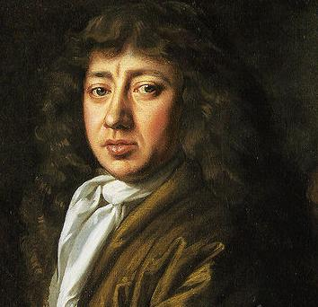 The Samuel Pepys Library