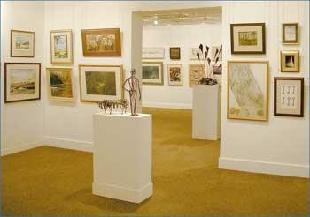 Meffan Museum and Art Gallery
