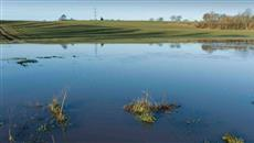NFU launches flooding manifesto