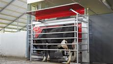 Lely Astronaut A4 - The Natural Way of Milking