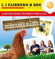LJ Fairburn
