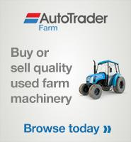 Auto Trader Ltd