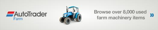 Auto Trader Ltd