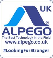 Alpego Ltd