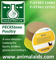 Animal Aids