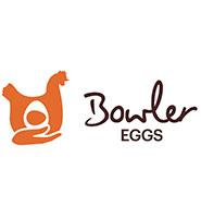 John Bowler Eggs LLP
