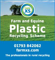 FarmXS Ltd