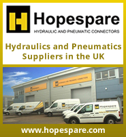 Hopespare Ltd