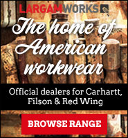 Largam Works