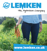Lemken UK Ltd