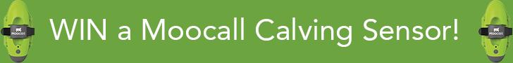Moocall Ltd