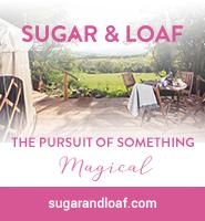 Sugar & Loaf