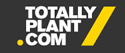 Totally Plant Ltd