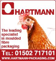 Hartmann UK Ltd