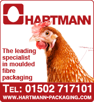Hartmann UK Ltd