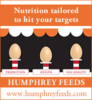 Humphrey Feeds