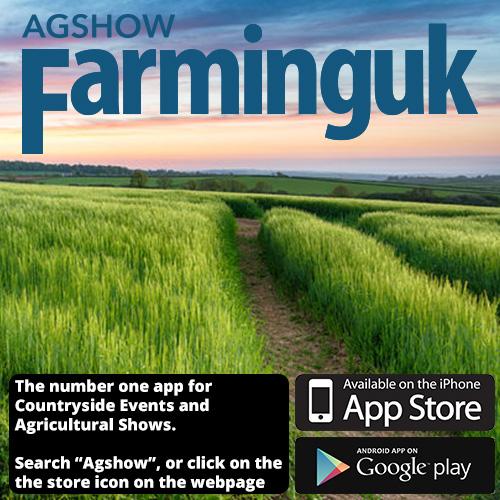 FarmingUK