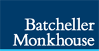 Batcheller Monkhouse - Tunbridge Wells