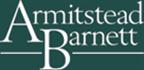 Armitstead Barnett - Garstang
