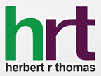 Herbert R Thomas - Cowbridge