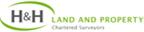 H&H Land and Property - Carlisle