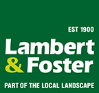 Lambert and Foster - Mayfield