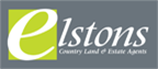 Elstons, Country Land & Estate Agents