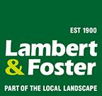 Lambert and Foster - Cranbrook