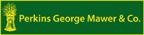Perkins George Mawer & Co