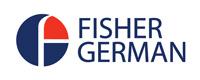 Fisher German - Banbury