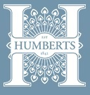 Humberts - Marlborough