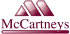 McCartneys - Craven Arms