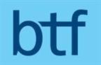 BTF Partnership LLP