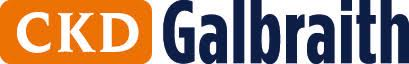 CKD Galbraith - Aberdeen
