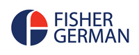 Fisher German - Thame