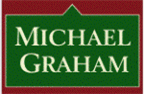 Michael Graham - Buckingham