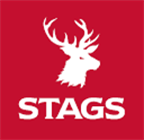 Stags - Honiton