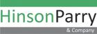 Hinson Parry & Co - Newcastle-under-Lyme