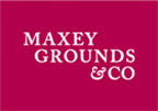 Maxey Grounds & Co - March