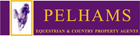 Pelhams Equestrian Rural & Land Agents