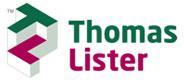 Thomas Lister