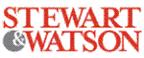 Stewart & Watson - Peterhead