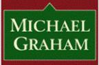 Michael Graham - Towcester