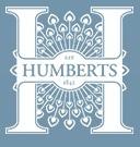 Humberts - Salisbury