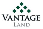 Vantage Land