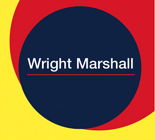 Wright Marshall - Northwich