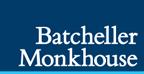 Batcheller Monkhouse - Pulborough